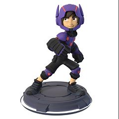 Disney Infinity: Disney Originals 2.0 Edition Hiro Figure