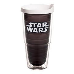 Tervis Star Wars 24-oz. Quartz Tumbler