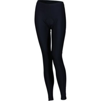 Women's Canari Gel Liner Cycling Tights