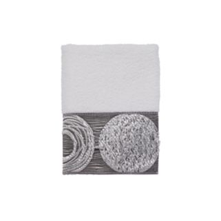 Avanti Galaxy Washcloth