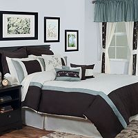 Portsmouth Home Annette Bed Set