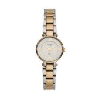 Armitron NOW Women's Watch