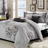 Cheila 8-pc. Comforter Set