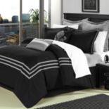 Cosmo 8-pc. Comforter Set