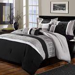 Euphoria 8-pc. Comforter Set