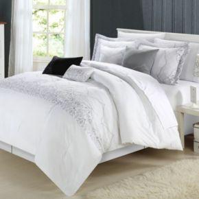 Grace 12-pc. Bed Set