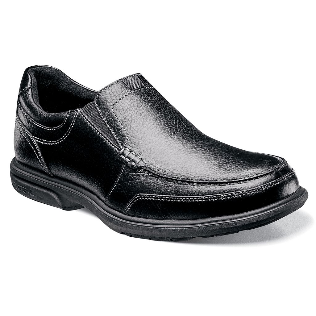 Nunn Bush Carter Men's Dress Loafers