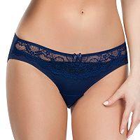 Parfait Carole Lace Bikini Panty 3103