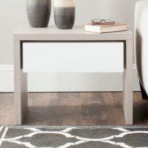 Safavieh Jonco Side Table