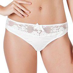 Parfait Nina Lace Bikini Panty 1303