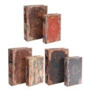 2-piece Book Box Set