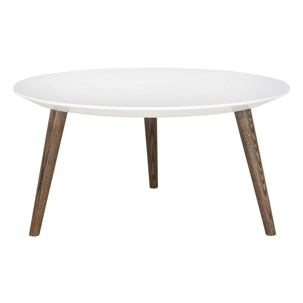 Safavieh Josiah Accent Table