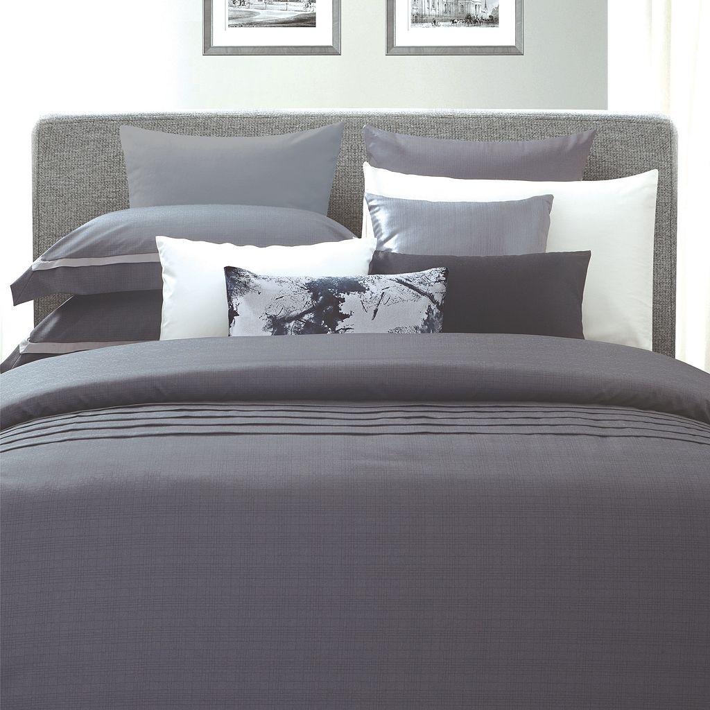 Classic 8-pc. Comforter Set