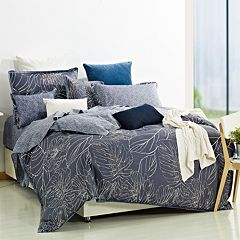 Canopi 7-pc. Duvet Cover Set