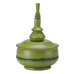 Bombay® Outdoors Balinese Tabletop Decor - Indoor / Outdoor