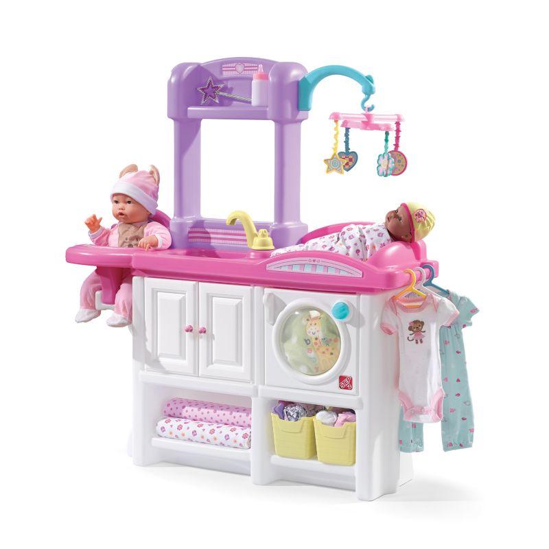 luna bedroom furniture
