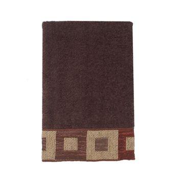 Avanti Precision Hand Towel