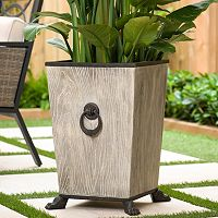 Bombay® Outdoors Versailles Claw Urn Planter - Indoor / Outdoor