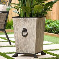 Bombay® Outdoors Versailles Claw Urn Planter - Indoor / Outdoor