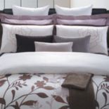 May Blossom by EverRouge 7 pc Floral Duvet Cover Set