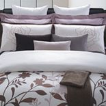 May Blossom by EverRouge 7-pc. Floral Duvet Cover Set
