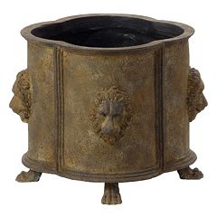 Bombay® Outdoors Luxembourg Urn Planter - Indoor / Outdoor
