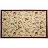 Brumlow Mills Miracle Fruit Rug - 20'' x 34''