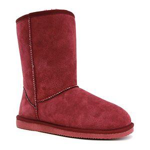 deeaf373f961 SO® Junebug Women s Winter Boots