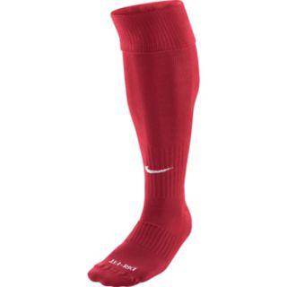 Men's Nike Dri-FIT Soccer Classic Socks