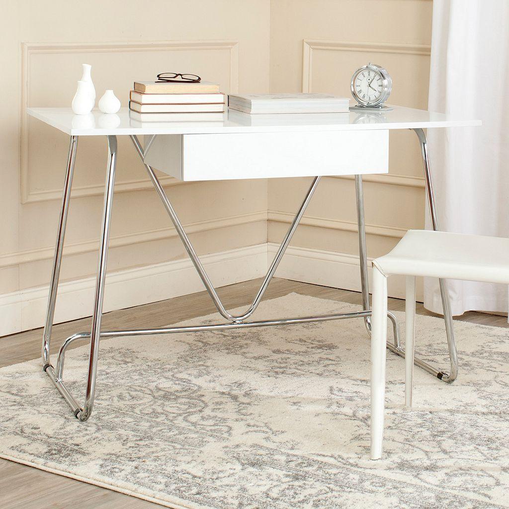 Safavieh Malloy Desk