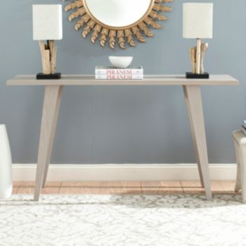 Safavieh Manny Console Table