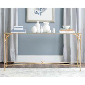 Safavieh Maurice Console Table