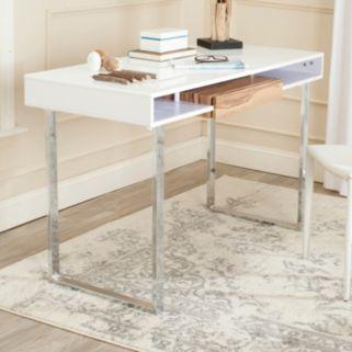 Safavieh Metropolitan Desk