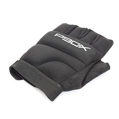 P90X 2-lb. Full-Palm Weighted Gloves