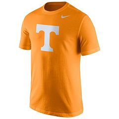 Men's Nike Tennessee Volunteers Logo Tee