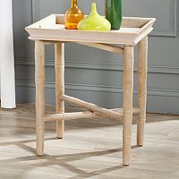 Safavieh Norton End Table