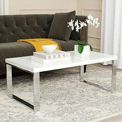 Safavieh Rockford Coffee Table