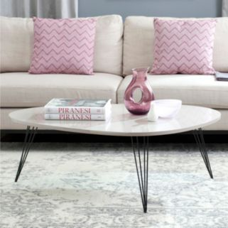 Safavieh Wynton Coffee Table