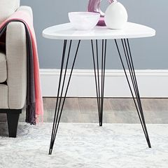 Safavieh Wynton End Table