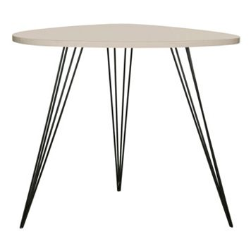 Safavieh Wynton End Table