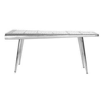Safavieh Aviator Console Table