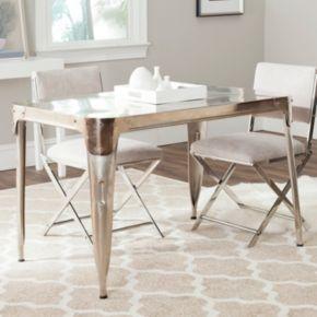 Safavieh Weston Dining Table
