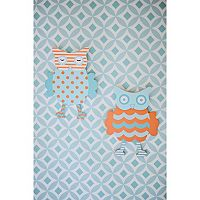 My Baby Sam Penny Lane Wall Art Set
