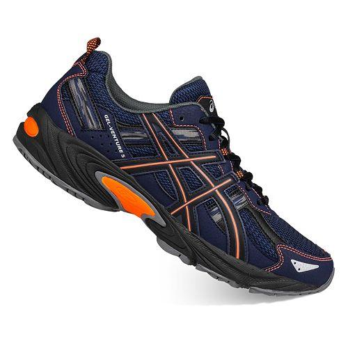 ASICS GEL Venture 5 Men's Trail Running Shoes