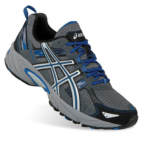 GEL-Venture 5 Men's Trail Running Shoes