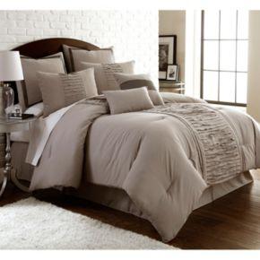 Marilyn 8-pc. Comforter Set