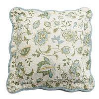 Home Classics® Clair Jacobean Throw Pillow