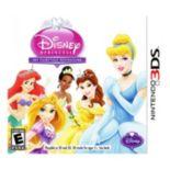 Disney Princess: My Fairytale Adventure for Nintendo 3DS