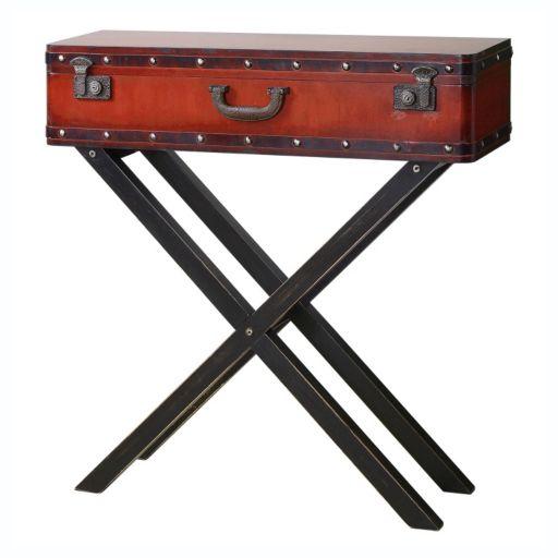 Taggart Sofa Table