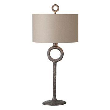 Ferro Table Lamp
